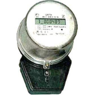 Счётчик Электроэнергии Цэ 2726-12 Инструкция