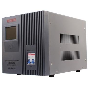 Стабилизатор напряжения 5000вт ресанта сварочный аппарат gysmi 161 схема