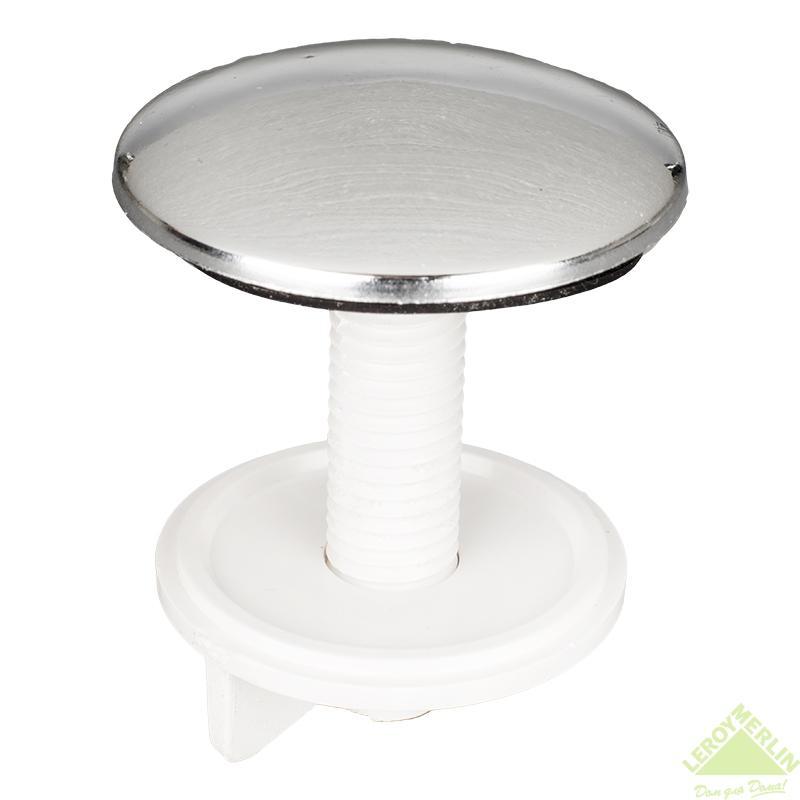 Заглушка для раковины под смеситель купить в спб интерье ванная комната